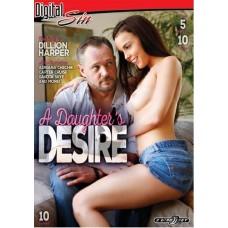 Erotik DWD +22