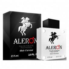 Aleron Aşk Parfümü 75 ml Erkeklere Özel