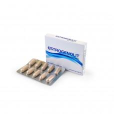 Estrogenolit for Man