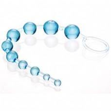 Jelly Bound Fantazi Sıralı Zevk Topları