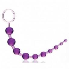 Jelly Bound Sıralı Zevk Topları