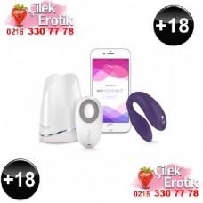 Apple Vibratör