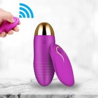 Wi-Vibe Telefon Destekli Vibratör